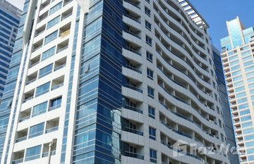 Marina Diamond 2 in , Dubai