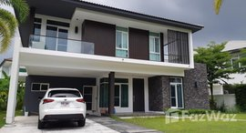 Available Units at Siwalee Lakeview
