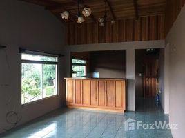 3 Habitaciones Casa en venta en , Guanacaste CASA NAHOMY: Countryside House For Sale in Tronadora, Tronadora, Guanacaste