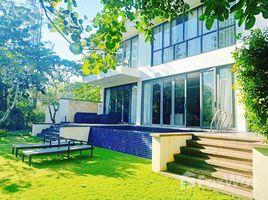 峴港市 Hoa Hai The Ocean Villas 2 卧室 别墅 租