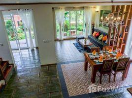 2 chambres Maison a vendre à Sala Kamreuk, Siem Reap Other-KH-56279