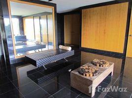 4 Habitaciones Casa en venta en , San José Jaboncillos de Escazu, Jaboncillo, San Jose