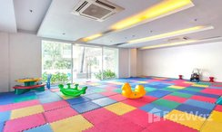 Photos 2 of the Indoor Kids Zone at Double Tree Residence