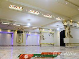 5 غرف النوم شقة للبيع في Sidi Beshr, ميناء الاسكندرية El Gaish Road