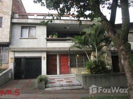 3 Habitaciones Casa en venta en , Antioquia STREET 35 # 85C 38, Medell�n - Occidente, Antioqu�a