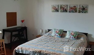 2 Bedrooms Property for sale in Anton, Cocle