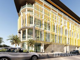2 Bedrooms Property for sale in Oasis Residences, Abu Dhabi Oasis Residences I