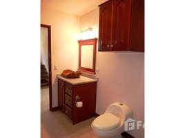 3 Habitaciones Casa en venta en , Alajuela Italian Style: Modern 2 Story Lake View Home, Arenal, Guanacaste