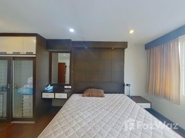 1 Bedroom Property for sale in Phra Khanong Nuea, Bangkok Fragrant 71