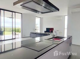3 Bedrooms Villa for sale in Nong Prue, Pattaya Siam Royal View