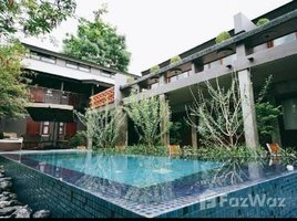 7 Bedrooms Property for rent in Chang Phueak, Chiang Mai Yellow Pillow Villa