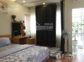 Studio House for rent in Dang Giang, Hai Phong Cho thuê nhà đường Văn Cao, 4 phòng ngủ