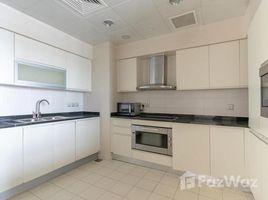 3 Bedrooms Apartment for sale in Oceana, Dubai Oceana Caribbean