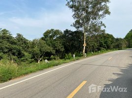 N/A Land for sale in Bang Sare, Pattaya 2-1-0 Rai Land in Bang Sare foe Sale