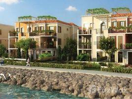 3 Bedrooms Townhouse for sale in La Mer, Dubai SUR LA MER | 3/4/5 BEDROOM BEACH FRONT TOWNHOUSES