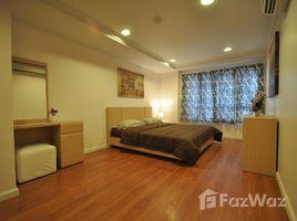 1 Bedroom Condo for sale in Khlong Tan Nuea, Bangkok Grand Heritage Thonglor