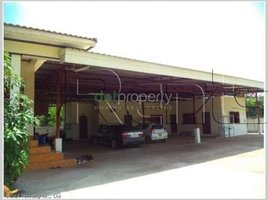 万象 7 Bedroom Villa for sale in Chanthabuly, Vientiane 7 卧室 别墅 售