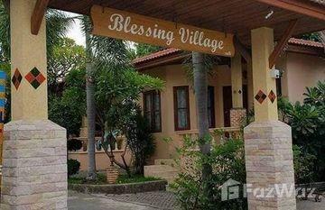 Blessing Village Koh Samui in Bo Phut, Koh Samui