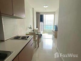1 Bedroom Condo for rent in Sam Sen Nai, Bangkok Ideo Mix Phaholyothin