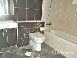 4 Bedrooms Apartment for rent in , Sharjah La Plage Tower
