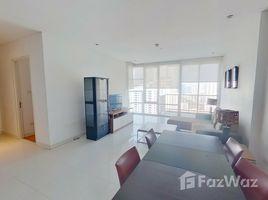 2 Bedrooms Condo for rent in Khlong Tan Nuea, Bangkok Fullerton Sukhumvit