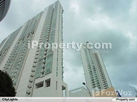 3 Bedrooms Apartment for rent in Lavender, Central Region Jellicoe Road