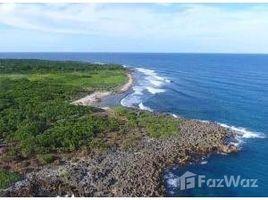 N/A Terrain a vendre à , Bay Islands Utila, Islas de la Bahia, Address available on request