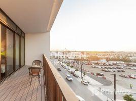 Квартира, 3 спальни в аренду в Na Zag, Guelmim Es Semara Building 12