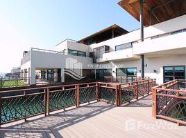 5 Bedrooms Villa for sale in , Abu Dhabi Al Gurm Resort