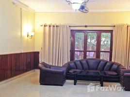 8 Bedrooms Villa for sale in Boeng Kak Ti Pir, Phnom Penh Other-KH-7089