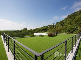 4 Bedrooms Property for sale in Pa Khlok, Phuket Music Villa