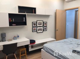 2 Bedrooms Apartment for rent in Ward 12, Ho Chi Minh City Charmington La Pointe