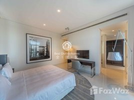 6 Bedrooms Villa for rent in , Dubai DAMAC Villas by Paramount Hotels and Resorts