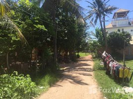 N/A Property for sale in Sala Kamreuk, Siem Reap Land for sale