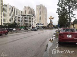 N/A Land for sale in Vo Cuong, Bac Ninh Cần bán lô đất siêu vip mặt đường Lý Anh Tông TP. Bắc Ninh vị trí vàng của Bắc Ninh