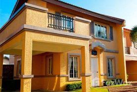 CARMEL Real Estate Development in Bacoor City, Calabarzon