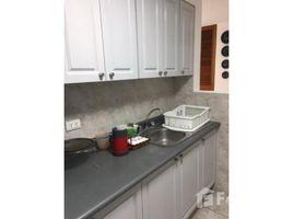 3 Habitaciones Casa en alquiler en Miraflores, Lima MADRID, LIMA, LIMA