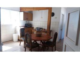 6 Habitaciones Casa en venta en Santo Domingo, Valparaíso Santo Domingo
