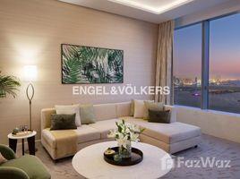 1 chambre Appartement a vendre à , Dubai The Palm Tower