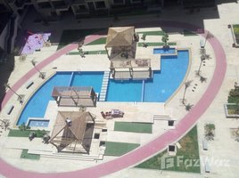 3 Bedrooms Apartment for sale in Nasr City Compounds, Cairo Primera
