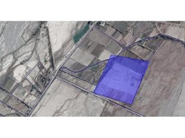 N/A Terreno (Parcela) en venta en , San Juan Callejón comunero al 100, Barreal, San Juan