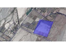 N/A Land for sale in , San Juan Callejón comunero al 100, Barreal, San Juan