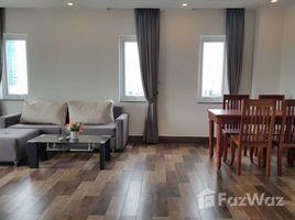 1 Bedroom Apartment for rent in Veal Vong, Phnom Penh Other-KH-51604