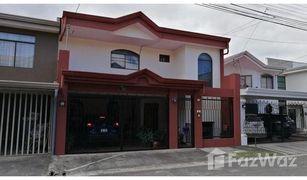 3 Habitaciones Apartamento en venta en , Heredia Condominium For Sale in San Pablo