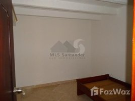 7 Bedrooms House for sale in , Santander CALLE 25 # 6-102 LAGOS 3, Floridablanca, Santander
