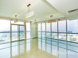 3 Bedrooms Apartment for rent in , Abu Dhabi Marina Sunset Bay