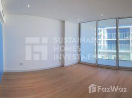 2 Bedrooms Apartment for rent in Saadiyat Beach, Abu Dhabi Mamsha Al Saadiyat