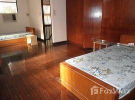 2 Bedrooms House for rent in Khlong Tan, Bangkok 2 Bedroom House For Rent in Phrom Phong