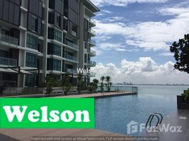 3 Bedrooms Apartment for sale in Paya Terubong, Penang Gelugor