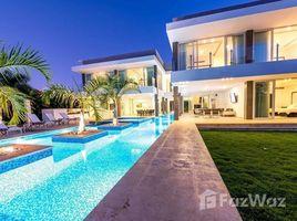 6 Habitaciones Villa en venta en , La Altagracia Cocotal Golf & Country Club Villa